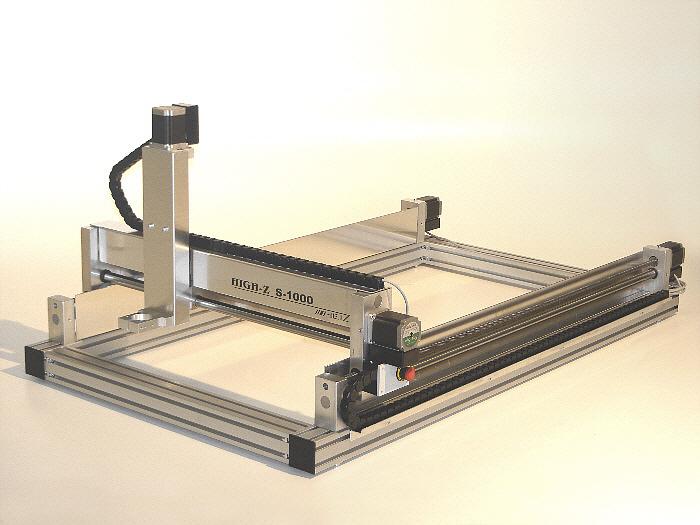 S-1000_Fraesmaschine_CNC_STEP_1.jpg