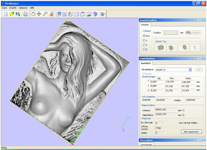 free mechanical engineering software - cadcam - freeware cad cam, Terrassen ideen
